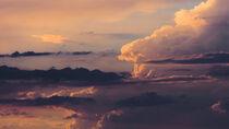 Clouds III von k-h.foerster _______                            port fO= lio