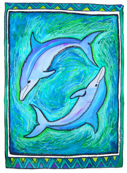 Delphine-aufweiss-kleiner