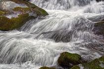 Rapid Waters by Phil Perkins