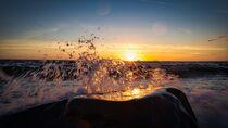Splash by Kilian Schloemp
