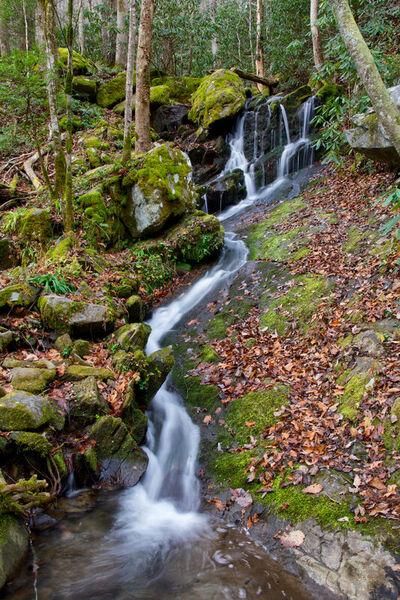 20nov-tremont-side-falls