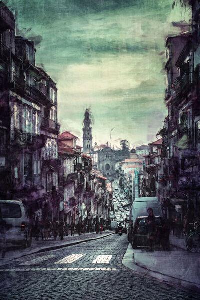 20dec-ff-portugal-painted