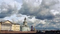 St.Petersburg von k-h.foerster _______                            port fO= lio