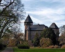 Burg Linn von maja-310