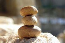 leipzig, sonne, sommer, steine, licht, schatten von aaristoteles