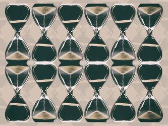 20dec-hourglasses
