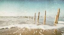 Küstenharmonie von kiwar