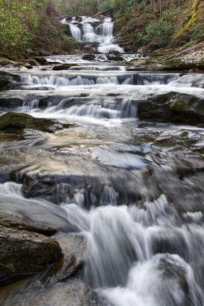 20dec-conasauga-falls3