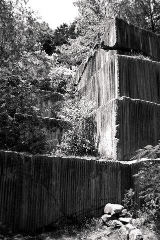 20dec-bw-iams-walls