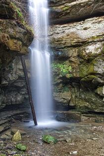 Lost Creek Falls 34 by Phil Perkins