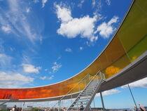 Rainbow von k-h.foerster _______                            port fO= lio