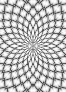 Fibonacci Lights von objowl