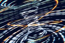 Lichtwirbel-Torus von dresdner