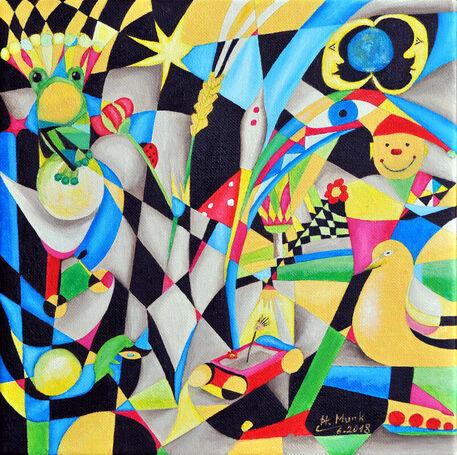 Dsc-0888-verspielter-kubismus-kunst-nordhorn-heinz-munk