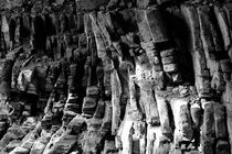 Rock Layers by Phil Perkins
