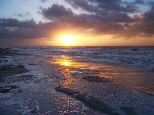 21jan-sc-sunrise