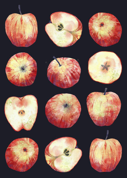 Apples-dark-5000x7000