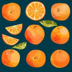 Oranges-dark-9000