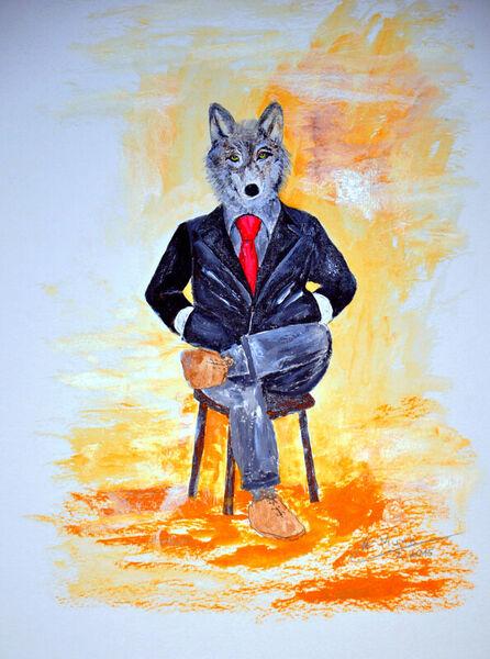 Dsc-0515-wolf-kunst-munk-nordhorn-heinz-neu