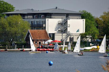 Dsc-0135-ansegeln-vechtesee-munk-kunst-nordhorn