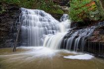 Jack Rock Falls 20