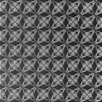 3 D Pattern von Wolfgang Johann Suhadolnik