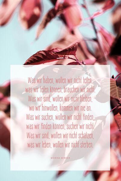 Blaetter-herbst-gedicht-waswirhaben