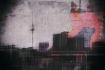 Antennen  von Bastian  Kienitz
