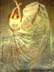 Eleganz von Marie Luise Strohmenger