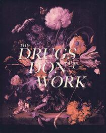 Drugs by Hans Eiskonen