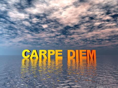 21feb-carpe-diem