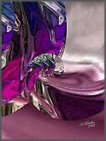 Digitale Kreation-503 von Susanna Badau