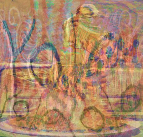 Yolo-6-p1120104-arcos-bar-alcaravan-1