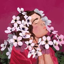 Bloom by Elisa Roselli