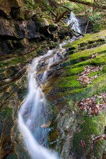 Margarette Falls 8