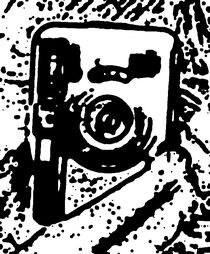 Cam shot by Anderson Sathler Vieira