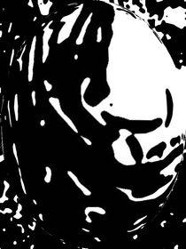 """Faces"" 2 by Anderson Sathler Vieira"