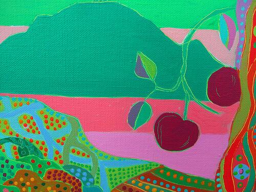 Holy-mountain-cherries