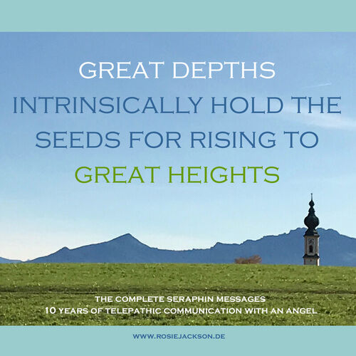 Seraphin-meme-inst-great-heights-whole