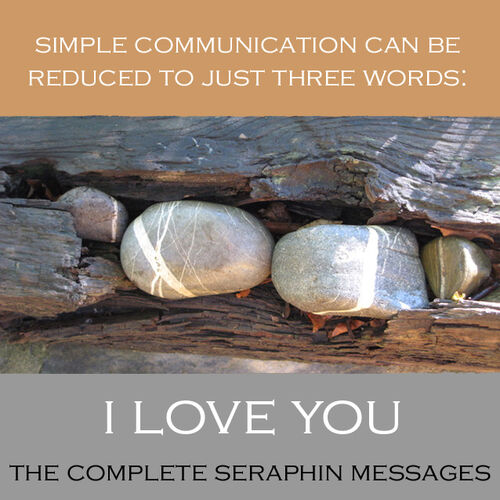 Meme-seraphin-i-love-you