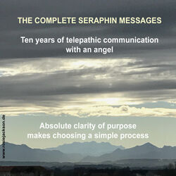 Meme-seraphin-clarity-of-purpose-to-orint