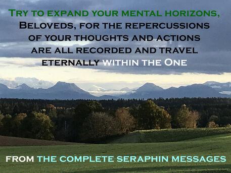 Seraphin-meme-horizons-large-to-print