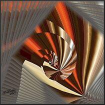 Digitale Kreation-540 von Susanna Badau