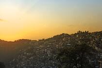 Shimla, India by Nayan Sthankiya