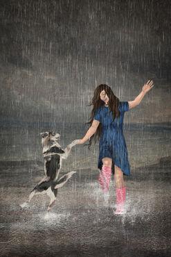 Amor-fati-or-dancing-in-the-rain-artflakes