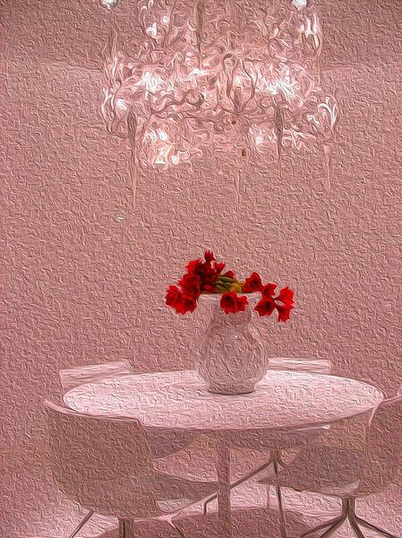 Whitetable-pinkversion