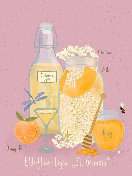 Elderberry-liqueur-1