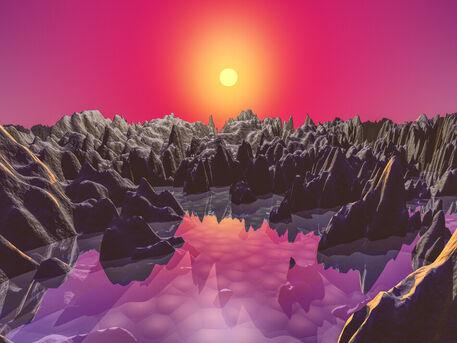 21june-fantasy-landscape