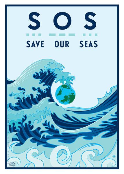 Maarten-rijnen-ra-design-sos-seas