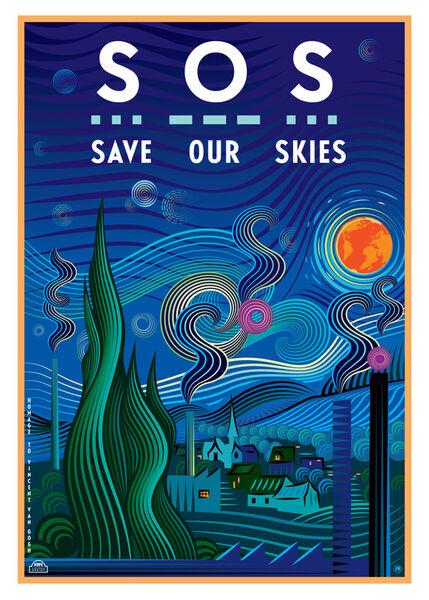 Maarten-rijnen-ra-design-sos-skies
